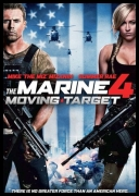 W cywilu 4 / The Marine 4: Moving Target (2015) [PAL] [DVD5] [Lektor i Napisy PL]