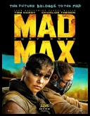 Mad Max: Na drodze gniewu - Mad Max: Fury Road *2015* [HQCAM] [AC3] [XviD-CPG] [ENG]