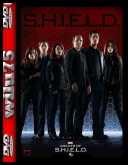 Agenci T.A.R.C.Z.Y. - Marvel's Agents of S.H.I.E.L.D. [S02E19] [480p] [WEB-DL] [AC3] [XviD-Ralf] [Lektor PL] torrent