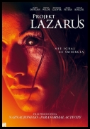 Projekt Lazarus / The Lazarus Effect (2015) [BRRip.XviD-KiT] [ENG] [Napisy PL]