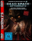 Dead Space: Aftermath *2011* [BRRip] [XViD-J25] [Lektor PL]