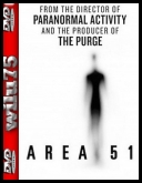 Area 51 *2015* [WEB-DL] [XviD-KiT] [Napisy PL]