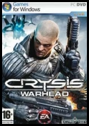 Crysis: Warhead (2008) [RELOADED] [PL] [.ISO]