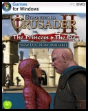 Stronghold Crusader 2- The Princess and The Pig -2015- [MULTI9-PL] [POSTMORTEM] [RAR-ISO]