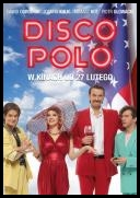 Disco Polo (2015) [PAL] [DVD5] [Film Polski]