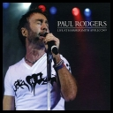 Paul Rodgers - Live At Hammersmith Apollo 2009 (2010) [mp3@320]