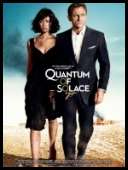 James Bond: Quantum of Solace *2008* [ENG] [PROPER.REPACK.TS.XviD-CiRCLE]
