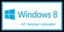 Win 8 Activation All Versions Final Edition 2015 crack [PL][EXE]