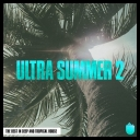 VA - Ultra Summer 2 (2015) [mp3@320]