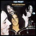 The Frost - Rock And Roll Music (1969/1996) [FLAC]