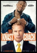 Cienki Bolek / Get Hard (2015) [THEATRiCAL] [720p] [BRRip] [XviD-B89] [Lektor PL]