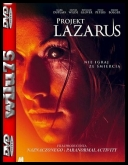 Projekt Lazarus - The Lazarus Effect *2015* [480p] [BRRip] [AC3] [XviD-NOiSE] [Lektor PL]