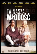 Ta nasza młodość / While We're Young (2014) [480p] [BRRip] [XviD] [AC3-WiZARDS] [Lektor PL] torrent