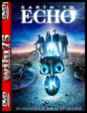 Earth to Echo *2014* [480p] [BRRip] [AC3] [XviD-SLiSU] [Napisy PL]