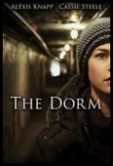 Wcielenie zła / The Dorm (2014) [WEB-DL.XviD-KiT] [Lektor PL]