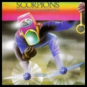 Scorpions - Fly To The Rainbow (1974/2015) [FLAC]