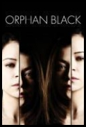 Orphan Black - Insolvent Phantom of Tomorrow (S03E09) (2015) [480p.WEB-DL.XviD.AC3-H3Q] [Napisy PL]