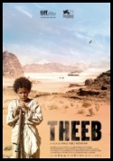 Theeb (2014) [HDTV] [XviD-KiT] [Lektor PL]