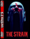 Wirus - The Strain [S02E04] [480p] [WEB-DL] [AC3] [XviD-Ralf] [Lektor PL]