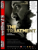 The Treatment / De Behandeling *2014* [BRRip] [XviD-KiT] [Napisy PL]