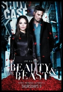 Piekna i bestia - Beauty and the Beast [S03E03] [480p] [WEB-DL]    [AC3] [XViD-Ralf.DeiX] [Lektor PL]