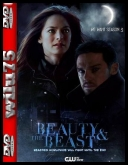 Piękna i bestia - Beauty and the Beast [S03E03] [480p] [WEB-DL] [AC3] [XviD-Ralf] [Lektor PL]