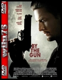 Uzbrojony - By the Gun *2014* [720p] [BluRay] [AC3] [x264-K12] [Lektor PL]