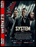 System - Child 44 *2015* [720p] [BluRay] [AC3] [x264-K12] [Lektor PL]