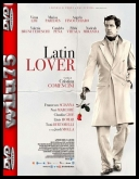 Włoski kochanek - Latin Lover *2015* [BRRip] [XviD-KiT] [Lektor PL]