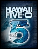 Hawaii Five-0 [Sezon 05] [480p] [WEB-DL] [AC3] [XViD-Ralf.DeiX]    [Lektor PL]