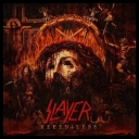 Slayer - Repentless (Limited Deluxe Edition 2CD) (2015) [FLAC] + [mp3@320]