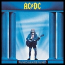 AC/DC - Who Made Who (1986/2008) [FLAC]