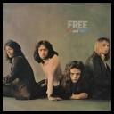 Free - Fire and Water (Vinil Rip) (1970) [mp3@320]