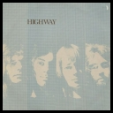 Free - Highway (Vinil Rip) (1970) [mp3@320]