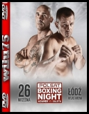 Gala Boksu Polsat Boxing Night 26.09.2015 *2015* [PPV] [480p] [HDTV] [AC3] [XviD-NOiSE] [PL]