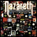 Nazareth - Complete Singles Collection (2005) [FLAC]