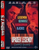 Upadek legendy - Low Down *2014* [WEB-DL] [XviD-KiT] [Lektor PL]