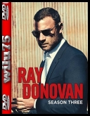 Ray Donovan [S03E11] [480p] [HDTV] [AC3] [XviD-Ralf] [Lektor PL] torrent