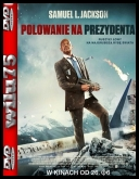 Polowanie na prezydenta - Big Game *2014* [BDRip] [XviD-KiT] [Lektor PL]