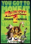 Madagascar: Escape 2 Africa [ENG] [TC.XviD-COALiTiON]