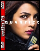 Quantico [S01E01] [480p] [WEB-DL] [AC3] [XviD-Ralf] [Lektor PL] torrent