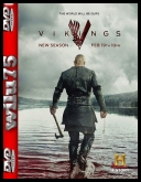 Wikingowie - Vikings [S03E07] [EXTENDED] [720p] [BluRay] [AC3] [x264-Ralf] [Lektor PL]