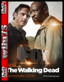Żywe trupy - The Walking Dead [S06E01] [WEB-DL] [XviD-KiT] [Lektor PL]