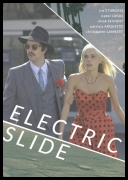 Zycie ponad stan / Electric Slide (2014) [WEB-DL] [XviD] [AC3-KLiO] [Lektor PL]