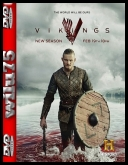 Wikingowie - Vikings [S03E08] [EXTENDED] [480p] [BRRip] [AC3] [XviD-Ralf] [Lektor PL]
