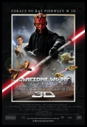 Star Wars Episode I - The Phantom Menace (1999) [PAL] [DVD5] [Lektor i Napisy PL]