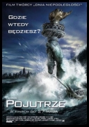 Pojutrze / The Day After Tomorrow (2004) [AC3] [DVDRip] [XviD-GR4PE] [Lektor PL]