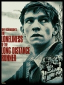 Samotność Długodystansowca - The Loneliness of the Long Distance Runner *1962* [DVDRip.XviD] [Napisy PL]