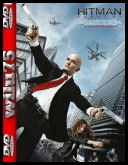 Hitman: Agent 47 *2015* [BRRip] [XviD-KiT] [Lektor PL]