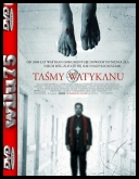 Taśmy Watykanu - The Vatican Tapes *2015* [BDRip] [XviD-KiT] [Lektor PL]
